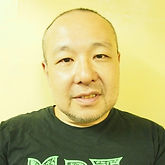 パーカッション科レッスン講師 岡部洋一のプロフィール写真