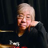 パーカッション科レッスン講師 仙波清彦のプロフィール写真