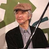 ジャズピアノ科レッスン講師 寺下誠のプロフィール写真