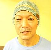 top_senkouji.jpg