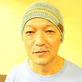 ドラム科レッスン講師 千光士季瑠のプロフィール写真
