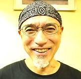 ウッドベース・エレキベース科レッスン講師 早川岳晴のプロフィール写真