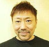 ドラム科レッスン講師 湊雅史のプロフィール写真