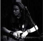 ロックギター科レッスン講師 酒井泰三のプロフィール写真