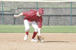 North Hills baseball 'no longer the doormat' in Section 1