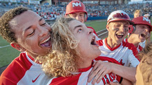North Hills win first WPIAL baseball title with extra-inning win against Mars