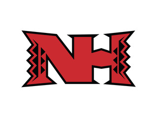 North Hills Baseball Program Annouces Their Annual Winter Skills Clinic