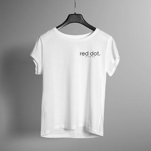Red Dot Studios T-Shirt
