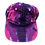 Thumbnail: Purple Ball Cap
