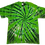 Thumbnail: Kid's XL Burst Spiral Shirt