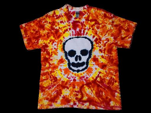TD Adult Shirts