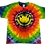 Thumbnail: Make A Kid's Shirt with Colorful Circles around a Happy Face