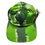 Thumbnail: Green Ball Cap