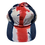 Thumbnail: Red White and Blue Ball Cap