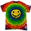 Thumbnail: Make A Shirt with Colorful Circles around a Happy Face