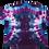 Thumbnail: Make a Heart Shirt with Circular Lines