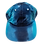 Thumbnail: Blue Ball Cap