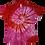 Thumbnail: Make A Two Spiral Pattern Shirt