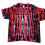 Thumbnail: Adult XL Tiger Pattern Shirt