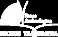 Logo-parconaxos-Taormina-bn.png