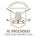 il picciolo golf resort.png