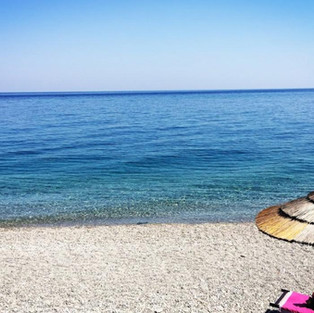 Spiaggia-San-Marco.-Calatabiano.-Foto.jp
