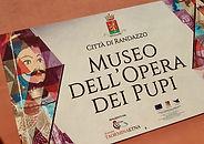 museo dei pupi di randazzo (1).jpeg