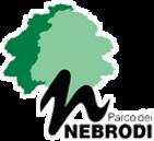 logo-parco-nebrodi.png