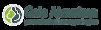 logo_alcantara.png