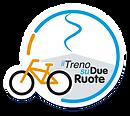 FCE_treno-bici_marchio_A601.png