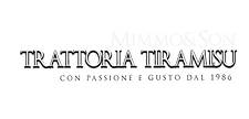Mimmo&Son_logo.png