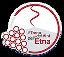 FCE_treno-vini_marchio_A601.png