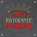 President ristorante Bar.png