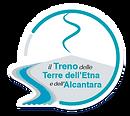 FCE_treno-alcantara_marchio_A601.png