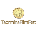 taormina film fest.png