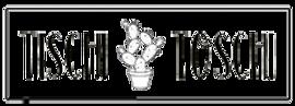 cropped-Logo_TischiToschi_240px.png