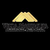 Logo VM_transparent_png.png