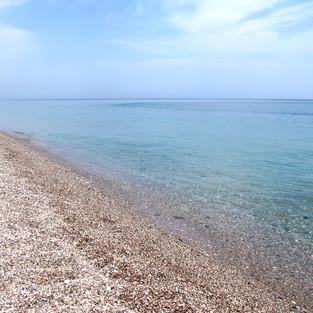 spiaggia_di_san_marco_calatabiano_I0cm1R