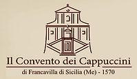 cappuccini (1).jpeg