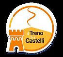 FCE_treno-castelli_marchio_A601.png