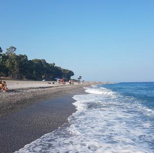 calatabiano_spiaggia.jpeg