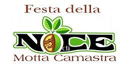 banner-festa-della-noce-motta-camastra.j