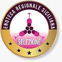 enoteca regionale del vino - castiglione