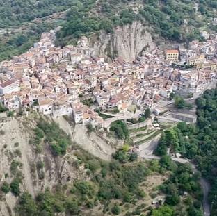 Panoramica_Motta Camastra_Gole-Alcantara