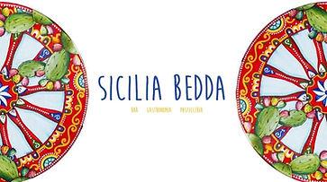 sicilia bedda logo plus.jpeg