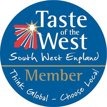 TasteOfTheWest.jpg