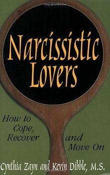 Narcissistic Lovers.jpg