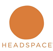 Headspace.png