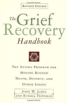 Grief Recovery Handbook.jpg