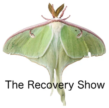 Recovery Show Podcast.png